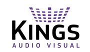 Kings Audio Visual