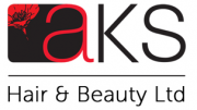 AKS Hair and Beauty Ltd