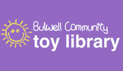 Bulwell Community Toy Library