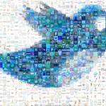 10-tips-for-tweeting-as-a-business