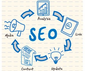 seo-quick-wins-tips-advice